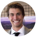 Startup executive leader