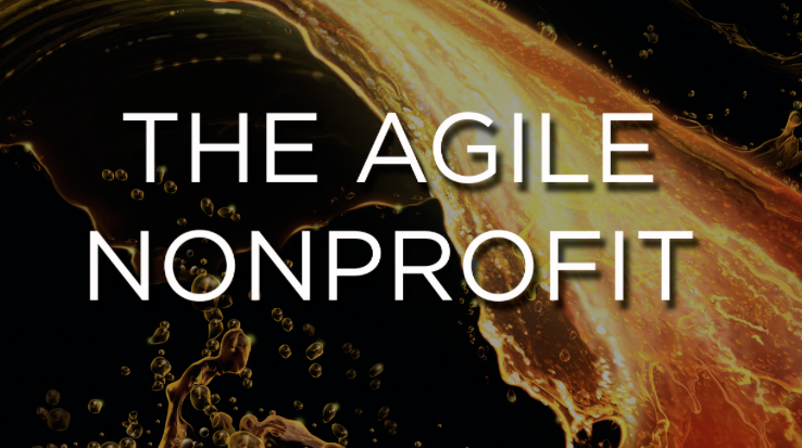 Agile Nonprofit