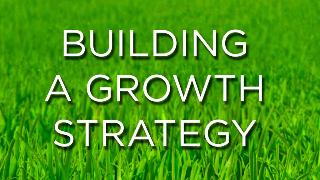 Business Strategy Keynote